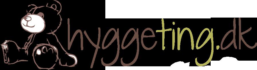 Hyggetinglogo